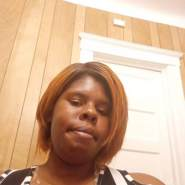 kimm885801's profile photo