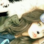 sajas97's profile photo