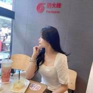 userpkgej6137's profile photo