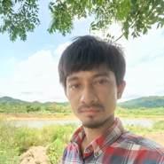 userhn276's profile photo