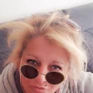 anamarys7's profile photo