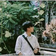 anhn606's profile photo