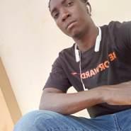narxn55's profile photo