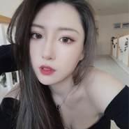 useriaq3206's profile photo