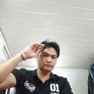 akhar43's profile photo