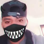 miguelc797755's profile photo