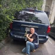 albertoj118031's profile photo