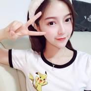 juliel370240's profile photo