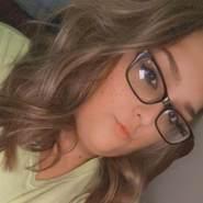 jenniferc409896's profile photo