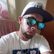 userdx25's profile photo