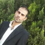 osm5465's profile photo