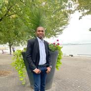 michael272855's profile photo