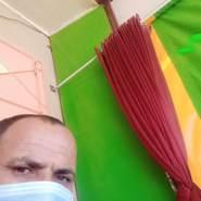 bnichom750424's profile photo