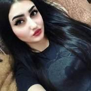 rymaa52's profile photo