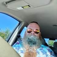 mrtrees's profile photo