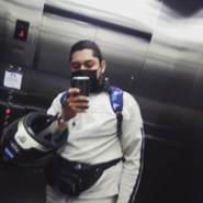 marcosr6739's profile photo