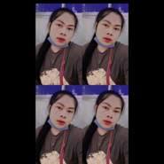 ittiponr229157's profile photo