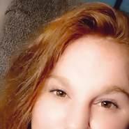 jazmineh184151's profile photo