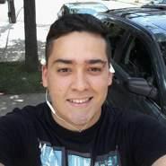 carlosl70104's profile photo