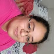 karinag495118's profile photo