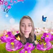 yaquelin982704's profile photo