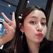 annekes840018's profile photo