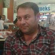 sedatk647003's profile photo