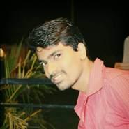 rogen98's profile photo