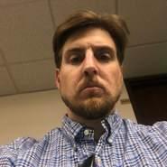 jamesm627124's profile photo