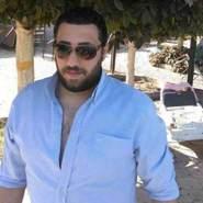 mohameda240787's profile photo