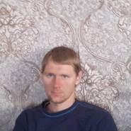 valerak926925's profile photo
