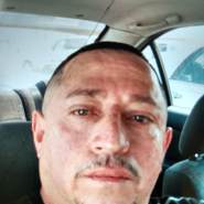 roberton255's profile photo