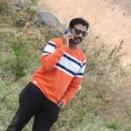 abhijeets913194's profile photo