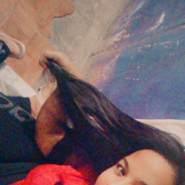 adelynr734797's profile photo