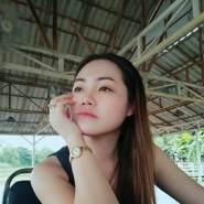 igl160's profile photo