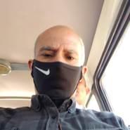 aalykh629990's profile photo