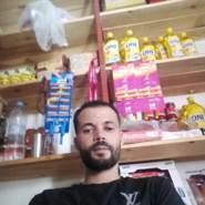 mohameda142980's profile photo