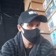 marcosm872772's profile photo