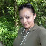 doraw52's profile photo