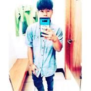 AlvinJtz05's profile photo