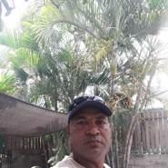 alec839203's profile photo