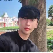kimjoon590244's profile photo
