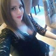 halaf75's profile photo
