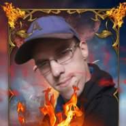 petrs258's profile photo