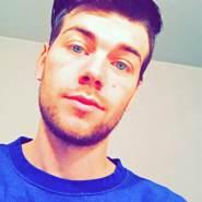 christian343073's profile photo
