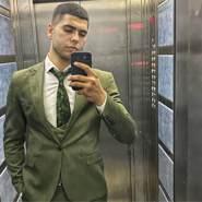 saleh57937's profile photo