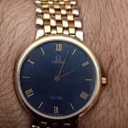 amera629474's profile photo