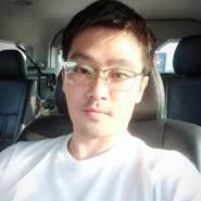 alexj051675's profile photo