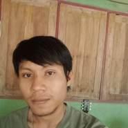 userqipl90's profile photo