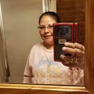 alcosers's profile photo